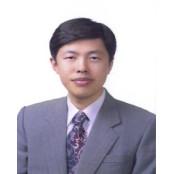 [2014년 분야별 중요판례분석] 바카라분석법 ⑤ 민법(하)
