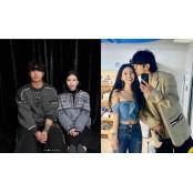 """가수 오반, 미모의 여자친구 공개..""""저의 모든 노래의가사가 친구 가사 되어준 여친"""""""