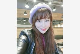 '근황올림픽' 주주클럽 주다인, 근황 공개