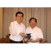 포항시-중국 칭다오시, 상호 발전협력방안 논의