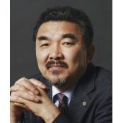 [류동학의 인문명리] 제1공화국의 요정집 몰락을 가져온 이기붕의 요정집 인생행보