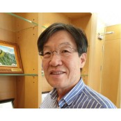 권오준 전 포스코 철이 회장
