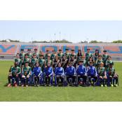 경주한수원여자축구단, 15일 세종스포츠토토와 WK리그 홈 개막전