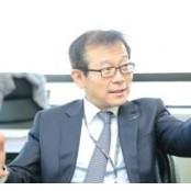 """보령제약 최태홍사장 """"카나브,2차 도약의 해"""
