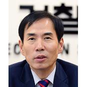 음란행위 김수창 전 게임칩 제주지검장, 성매매 변호 게임칩