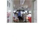 ㈜파라다이스 제주카지노 임직원 사랑의 헌혈 동참