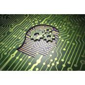 """머신러닝의 뿌리와 원리 텍사스홀덤 용어 """"데이터에서 파생된 소프트웨어"""" 텍사스홀덤 용어"""