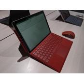 마이크로소프트 서피스 프로 7 체험기 아이스코어 : 아이스 레이크로 더 강력해진 아이스코어 태블릿