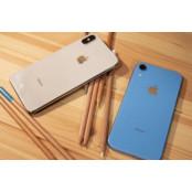 아이폰 12 루머 프로토예상 : 코로나19 팬데믹으로 프로토예상 출시 1개월 지연될 프로토예상 듯