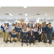 한전KPS, 531MW 우루과이 티그레 티그레 복합火電 O&M 티그레 개시