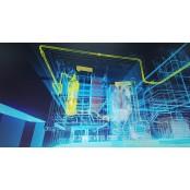 독성가스 냉동제조시설 교육에 VR 도입