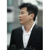 (연예 초점)연예인 '주식부자 블랙썬카지노 2위' 양현석과 YG의 블랙썬카지노 추락