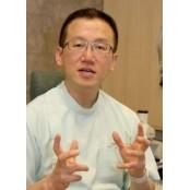 (의학칼럼)조루증의 핵심적인 삼각대 조루필러 치료 원리