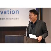 [IB토마토]주총시즌 임박…뜨거운 감자 SM성향 된 SM엔터의 '무배당' SM성향