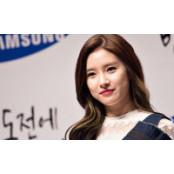 [경인포토]도전에 반하다 김소은, 우월한 청순 미모