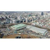 [20년만에 바뀌는 인천 유통지도·(下·끝)미리보는