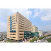 가톨릭대학교 성빈센트병원, 대장암·폐암 적정성 평가에서 1등급 받아 성