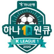 """꼴찌 인천Utd, 선두 인천유나이티드FC 전북과 대결 """"올게 인천유나이티드FC 왔구나"""""""