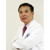 국내 첫 지방줄기세포 흉부교감신경 재건술 성공
