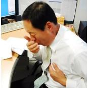 "COPD 복합제로 편의성↑‥""사망률 아트로벤트 낮추는 것이 과제"" 아트로벤트"