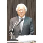 신신제약 창립 56주년 기념식‥임직원들 열정에 감사