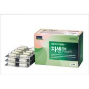 숨기고 싶은 질환 `치질`…동국제약 약국마케팅 시동