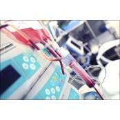관절수술 후 과다출혈로 사망‥의료진 과실 사정시출혈 입증 어려워