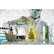 임상시험서 발견한 치료제 바르는발기부전치료제 제2의 능력‥이유있는