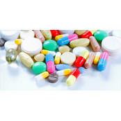 패치형 개발에 마이크로니들까지 인슐린니들 약물전달시스템으로 활로
