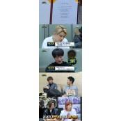 젝스키스 비밀유지 서약서 작성, 이재진 양현석 저격 백프로토토 이어 김재덕 눈물 예고