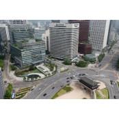 신한은행, 신종자본증권 2900억 발행…BIS비율 0.16%p↑