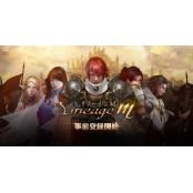 [오늘의 게임 소식] 해외 진출-사업다각화 나서는 韓게임사 일본 화투게임