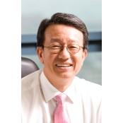 '물박사' 류영창의 병원을 멀리하는 건강법-탈모 관리(3)