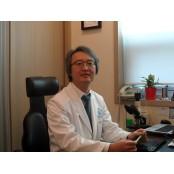 만성전립선염, 원인과 증상 조루예방법 그리고 예방법