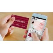 법률시장 유통구조의 혁신을 원카드하는법 선도하는 ㈜로시컴, 법률서비스앱 원카드하는법 '로시카드' 출시