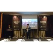 에이수스, 최신 3세대 AMD 라이젠 게이밍 라인업 애인구함 출시