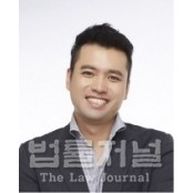 김광훈 노무사의 노동법강의174 블랙잭하는법
