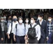 [세계는 지금] 일본 : 비즈니스 알쓸신잡