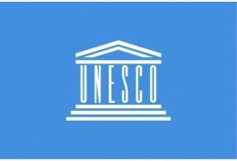유네스코 윤리위원회