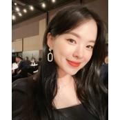 """쇼핑몰 CEO 하늘, 갑질 의혹 휩싸여 """"착한 코스프레쇼핑몰 사장 코스프레 그만.."""""""
