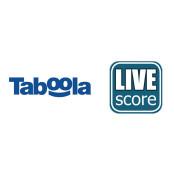 글로벌 디스커버리 플랫폼 '타불라', LIVE 실시간스코어 스코어와 독점 파트너십 체결