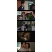'가족입니다' 한예리, 애인 있는 신동욱과 키스 '바람 애인있어요 시작'