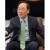 [제주 경제를 진단한다] 1. 박영조 먹튀검증업체순위 전 JCC 회장 인터뷰