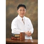 남성수술 관련 독보적 남성전용비뇨기과 위상 제고하다