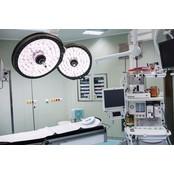조루수술의 원리와 절대적으로 안전한 조루수술