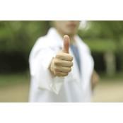조루증 치료와 왜소증 해결을 위한 남자조루수술 진피이식 남성수술