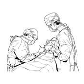 동종진피 음경확대, 조루수술의 만족스러운 결과는 남자조루수술 의사와 재료가 결정한다.