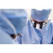 음경확대수술, 조루수술에서 의사의 진피 노하우 성기확대