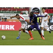 분데스리가 구자철, 브레멘 SV베르더브레멘 상대 1골ㆍ1도움 만점 SV베르더브레멘 활약