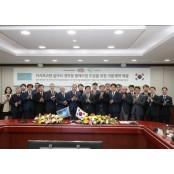 한국경마, 카자흐스탄에 첫 발을 내딛다 과천경마장경기일정